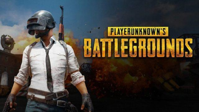 PUBG Ban Lifted In Ahmedabad After Facing Criticism From Public