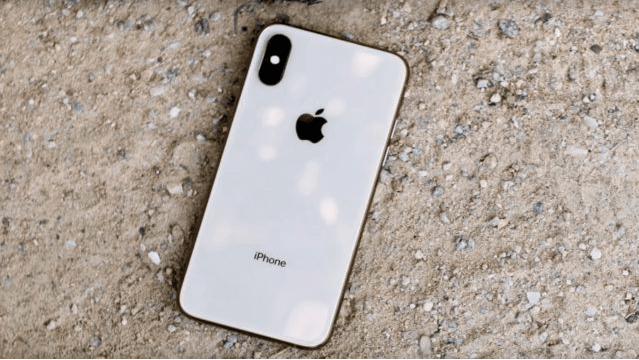 iOS 13.1 Will Throttle Performance Of iPhone XS And iPhone XR