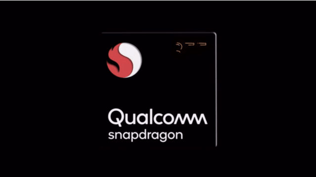 """Snapdragon 865 Specs """"Leaked"""" Ahead Of Official Release"""