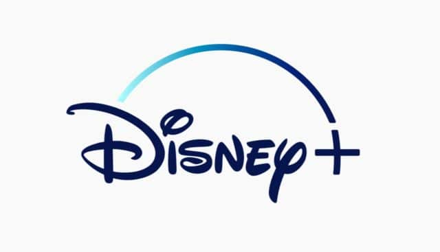 Get Disney+ On Apple TV With These Easy Steps